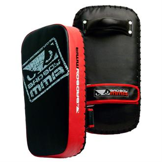 Bad Boy Thai Kick Pads